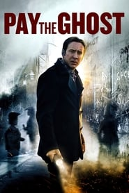 Pay the Ghost streaming vf