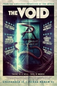Watch Full Movie Online The Void (2017)