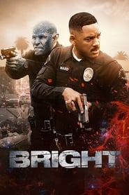 Watch Full Movie Bright (2017)