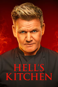 Hell's Kitchen streaming vf