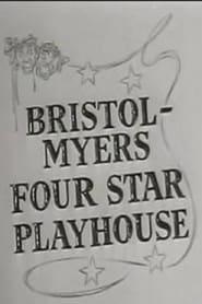 Four Star Playhouse streaming vf