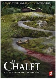 Le Chalet streaming vf