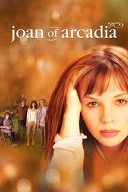Joan of Arcadia streaming vf