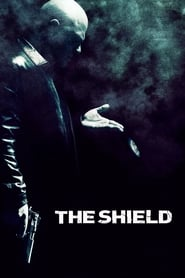 The Shield streaming vf