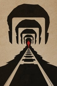 Watch Movie Online The Commuter (2018)