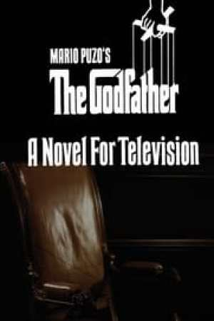 The Godfather Saga