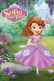 Princesse Sofia streaming vf