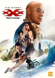 Streaming Movie xXx: Return of Xander Cage (2017) Online