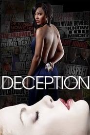 Deception streaming vf