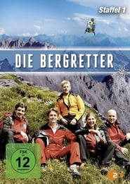 Die Bergretter streaming vf