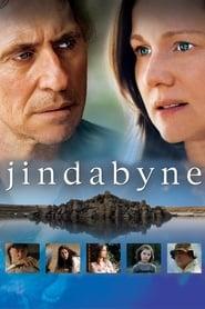 Jindabyne streaming vf