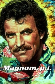 Magnum streaming vf