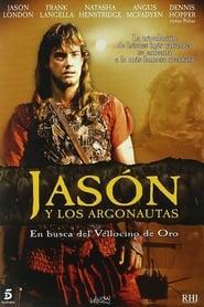 Jason and the Argonauts streaming vf