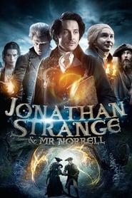 Jonathan Strange & Mr Norrell streaming vf