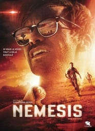 Nemesis streaming vf