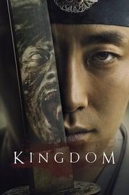 Kingdom streaming vf