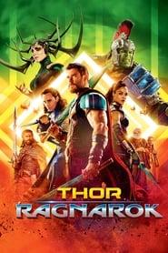 [Watch] Thor: Ragnarok (2017) Full Movie Online