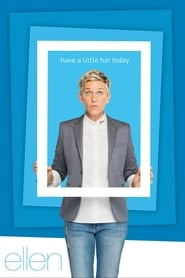 The Ellen DeGeneres Show streaming vf