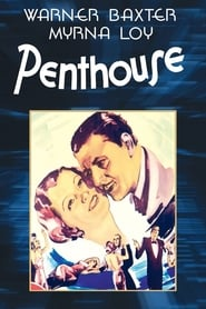 Penthouse streaming vf