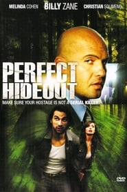 Perfect Hideout streaming vf