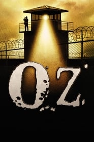 Oz streaming vf