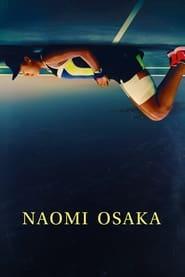 Naomi Osaka streaming vf