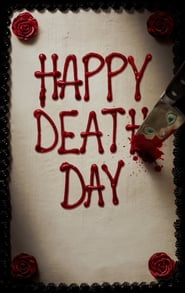 Streaming Movie Happy Death Day (2017)