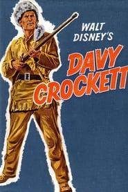 Davy Crockett streaming vf