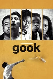 [Watch and Download] Gook (2017) Movie HD