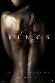 Streaming Full Movie Rings (2017) Online