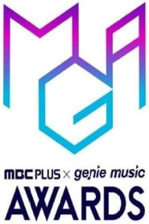 MBC Plus X Genie Music Awards