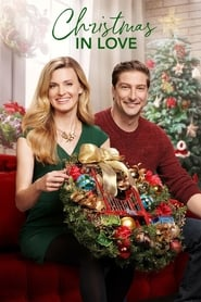 Christmas in Love streaming vf