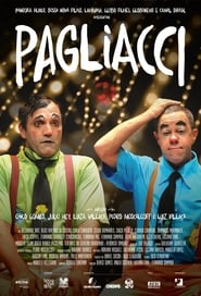 Pagliacci streaming vf