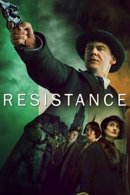 Resistance streaming vf
