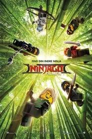 Streaming Full Movie The LEGO Ninjago Movie (2017) Online