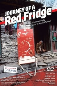 Journey of a Red Fridge streaming vf