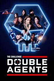 The Challenge streaming vf