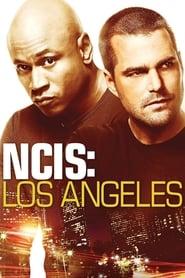 NCIS : Los Angeles full TV