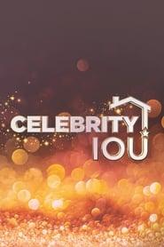Celebrity IOU streaming vf