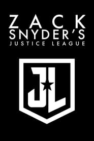 Zack Snyder's Justice League streaming vf
