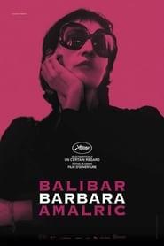 Streaming Movie Barbara (2017) Online