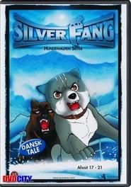 Silver Fang 5 streaming vf