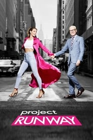 Project Runway streaming vf