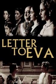 Lettre A Evita streaming vf