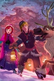 Watch Full Movie Online Olaf's Frozen Adventure (2017)