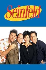 Seinfeld streaming vf