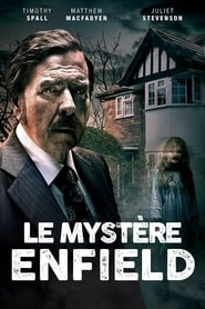 Le mystère Enfield streaming vf