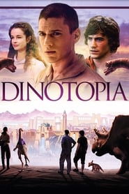 Dinotopia : La Mini-Série streaming vf