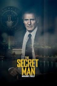 The Secret Man : Mark Felt streaming vf