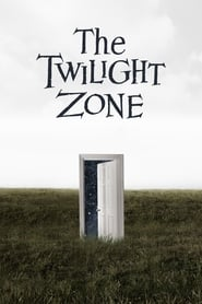The Twilight Zone streaming vf
